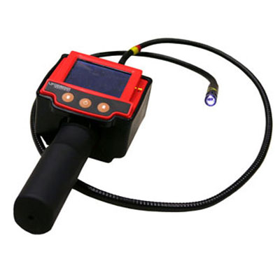 Rocam Endoscope